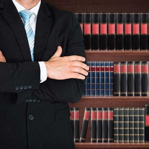 Real Estate, Business & Insurance Litigation